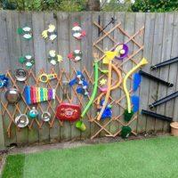 Jardim sensorial3